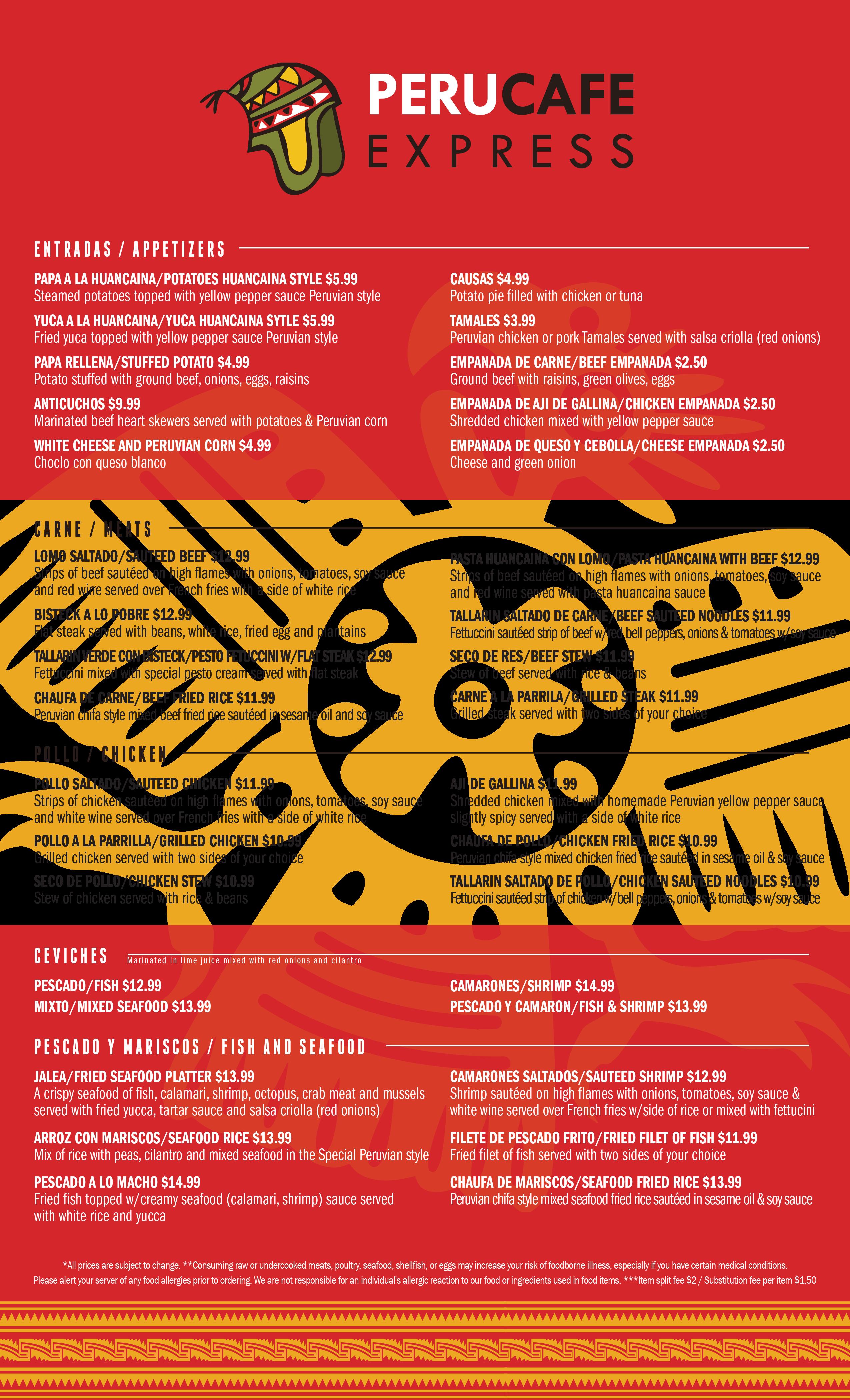 1peru_cafe-menu-1