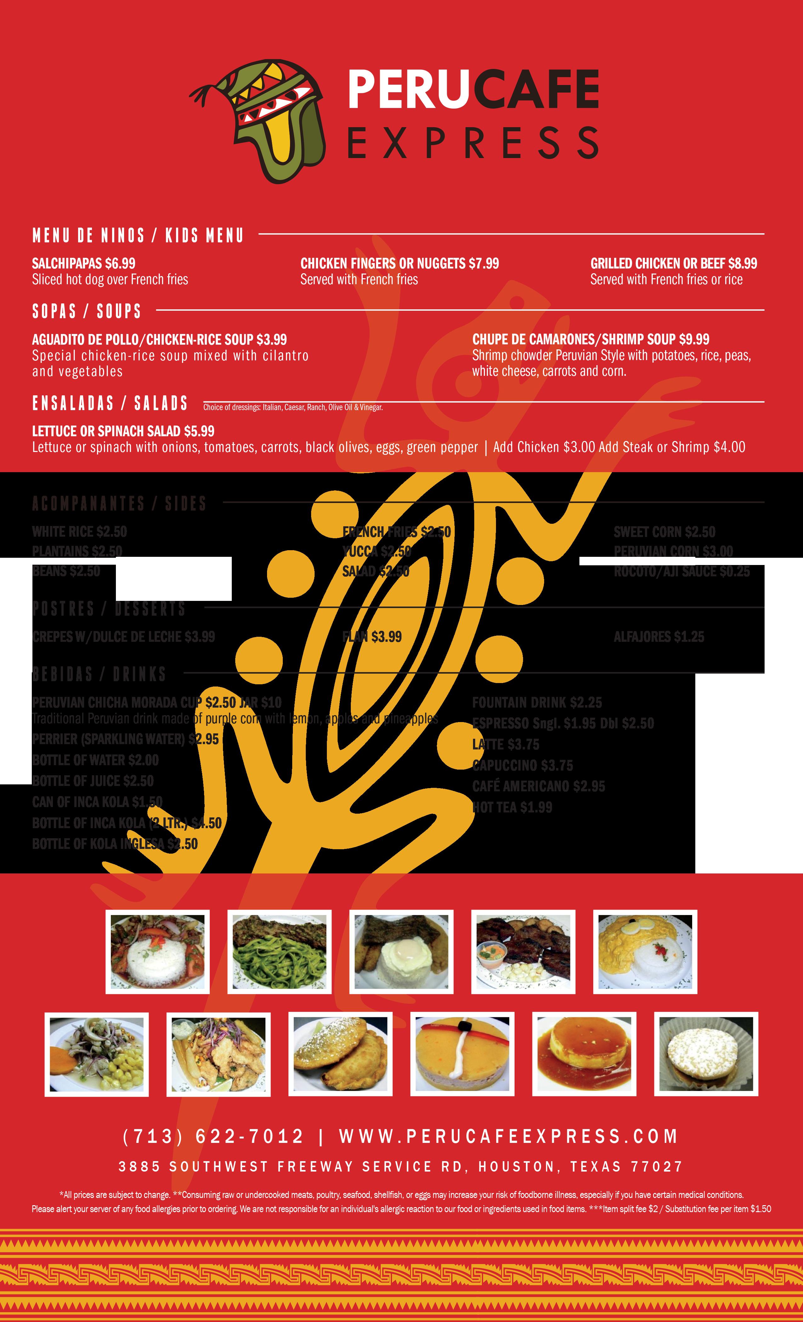 2peru_cafe-menu-2